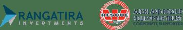 Rangatira investments logo