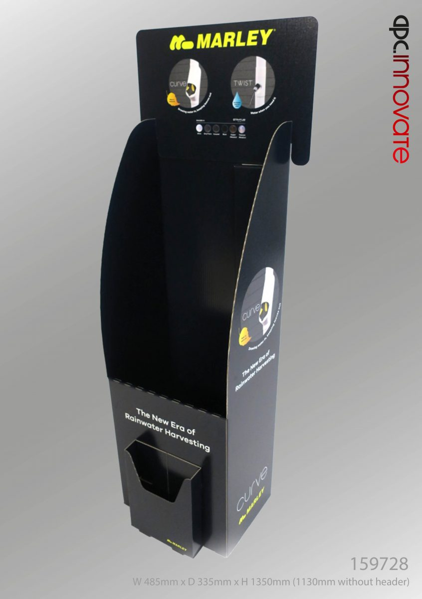 S159728