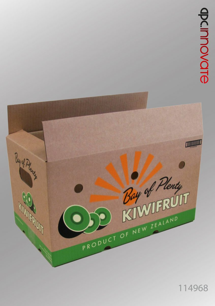 APC Innovate - Product Packaging Solutions - Printed Boxes